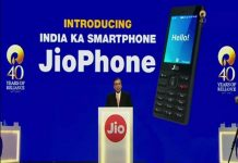 2croce jio mobiles booked in two days