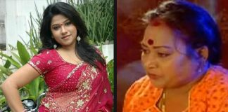 Bigg Boss Contestant Jyothi Helps Allari Subhashini For Cancer Treatment
