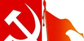 The CPM-RSS political war in Kerala must stop