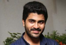 Sharwanand Acting On Villain Role In Dalapathi Movie