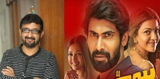 allegation-rumors-on-director-teja-over-nene-raju-nene-manthri