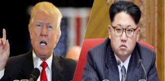 america-is-ready-for-a-war-in-north-korea