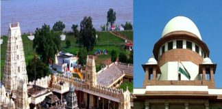 hindus-and-muslims-compromise-in-between-ayodhya-case