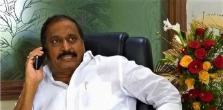 vaishya corporation will set up by YCP party in ap