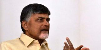 TDP Worrying With MLC's About Jumping Into YSRCP Party