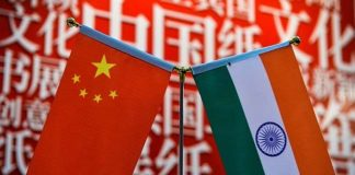 india-shocks-for-china-by-anti-dumping-import-duty-on-93-products