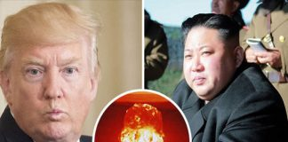 conflict-between-america-and-north-korea