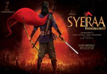 few-more-guest-roles-in-megastar-chiranjeevi-syeraa-movie