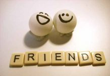 friendship day special