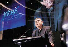 infosys-ceo-vishal-sikka-resigning-to-infosys