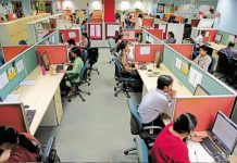 international-mnc-offering-top-it-jobs-for-indain-techies