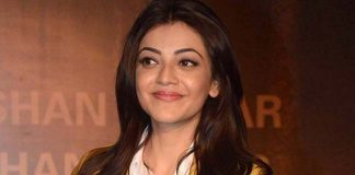 kajal-aggarwal-says-jogendra-does-not-want-to-have-a-wife