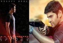 mahesh-babu-spyder-movie-is-not-in-hindi-version