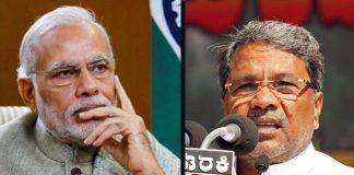 modi-targeting-congress-government-karnataka-state
