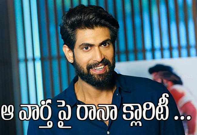 rana-daggubati-clarity-about-bollywood-or-kollywood-entire