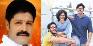 srihari-wife-disco-shanthi-used-drugs-by-his-death