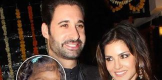 sunny-leone-adopts-baby-child-from-latur