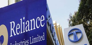 tata company wants to deal with Mukesh Ambani reliance