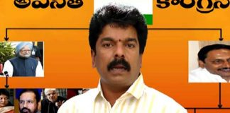 tdp mla bonda uma challenged about nandyal by elections