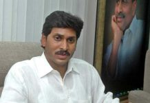 ycp-leaders-worrying-about-election-campaign-without-jagan