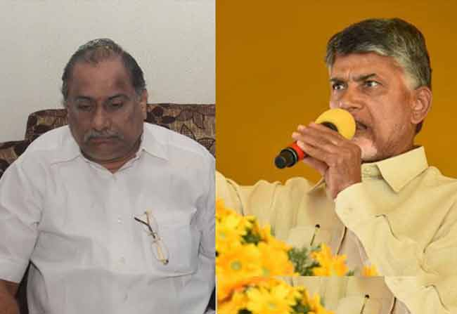 Mudragada To Know About the truth