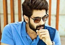 Rana Is Different From Other Heros In Movie Industry