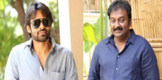Sai Dharam Tej Movie With Vv Vinayak Confirmed