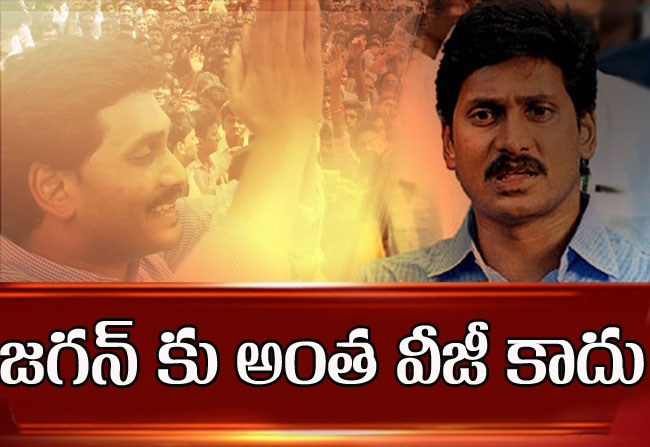 Will YS Jagan Play New Tricks Oppose To TDP Party