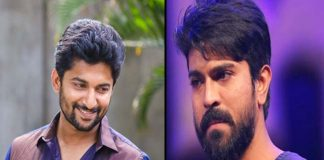 actor-nani-got-an-aparchuniti-to-act-in-mani-ratnam-director