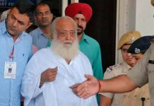 asaram-bapu-says-that-is-a-donkey-category