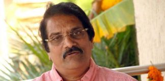 ashwini dutt started high budget movies with dil raju