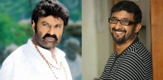 balayya-will-act-upcoming-movie-with-director-teja