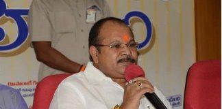 bjp-leader-kanna-lakshminarayana-decides-to-play-a-safe-game