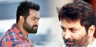 director-trivikram-given-a-big-shock-to-ntr