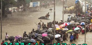heavy-rains-lash-mumbai-once-again