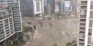 hurricane-irma-storm-hits-west-coast-of-florida