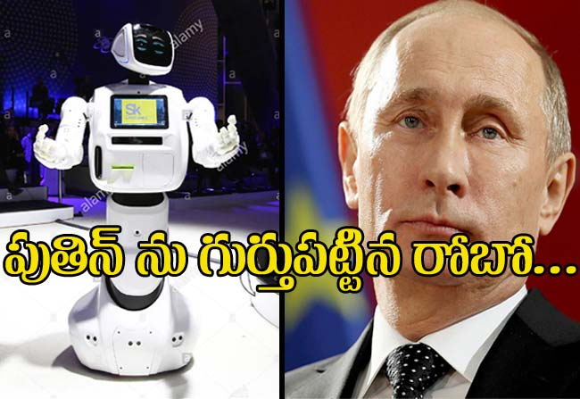 promobot-robot-sensational-interesting-news-in-russia