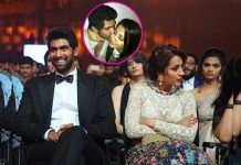 rana-interesting-reply-to-journalist-in-interview-actress-trisha