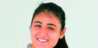 shalini-pandey-getting-quickly-new-movie-offers