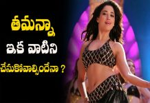 tamanna-will-do-item-songs-in-the-future