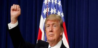 trump-making-strict-rules-against-people-in-us