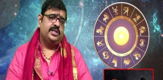 Wrong astrology about ntr big boss winner getting troubles for Venu Swamy