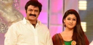 karna-titile-will-be-fixed-for-the-balayya-102-movie