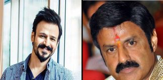 vivek-oberoi-as-villain-in-balakrishna-102-film