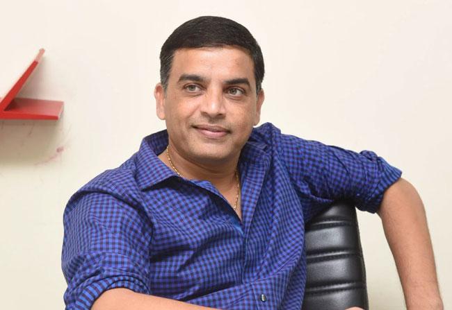 Dil-Raju-New-movies