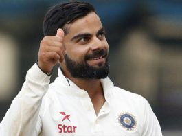 India-captain-Virat-Kohli-E
