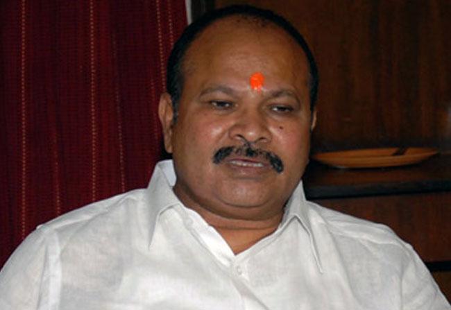 Kanna Lakshmi Narayana planning