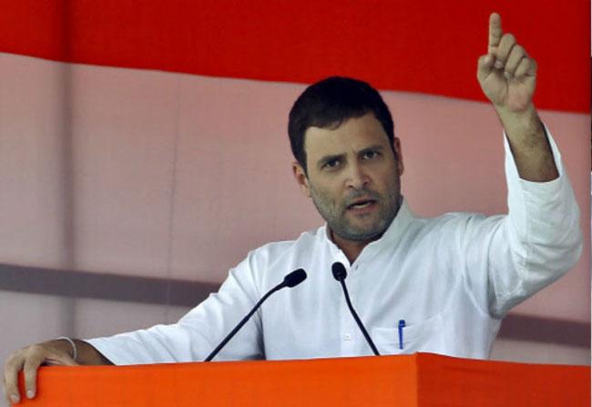 Rahul-Gandhi-fires-on-Modi