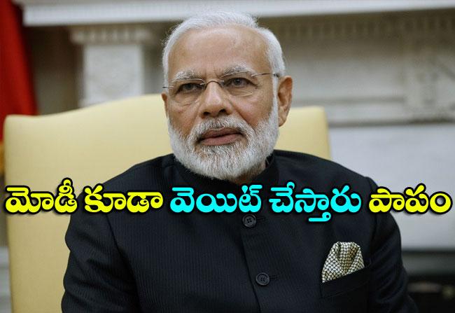 Rahul gandhi says GST Is Gabbar Singh Tax modi wants to decrease GST
