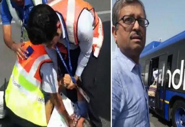 civil-aviation-minister-sum